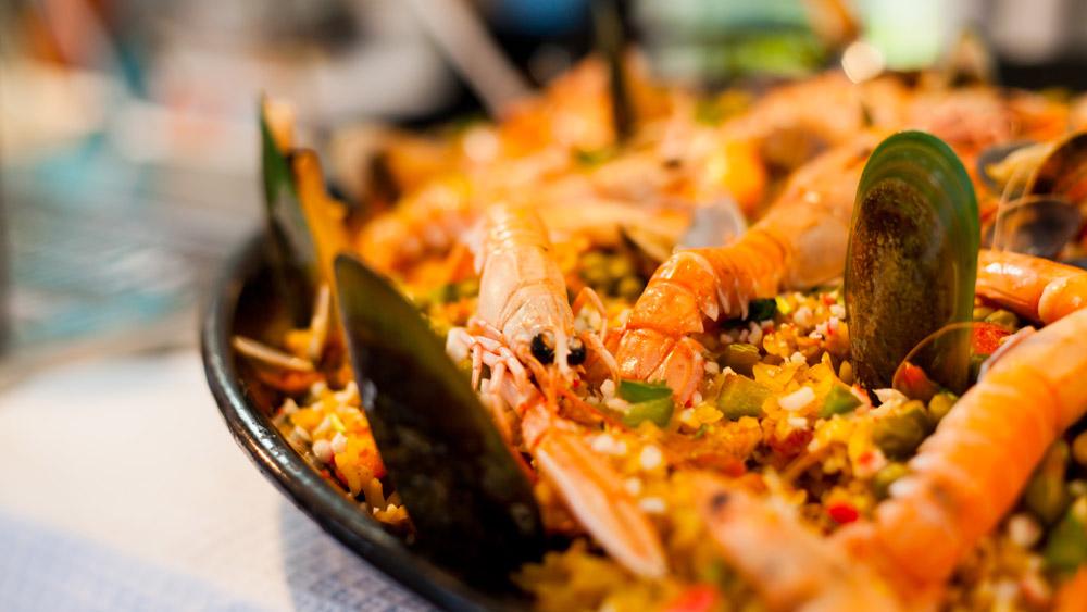 paella-new