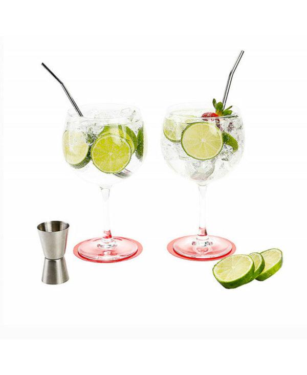 Set-COCKTAIL-2-pailles-doseur-2-sous-verres-2-verres-3