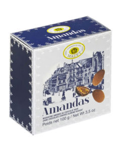 amandas-maison-mazet-vindilo