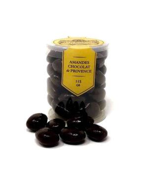 amandes-de-provence-chocolat-noir-petit-duc-vindilo