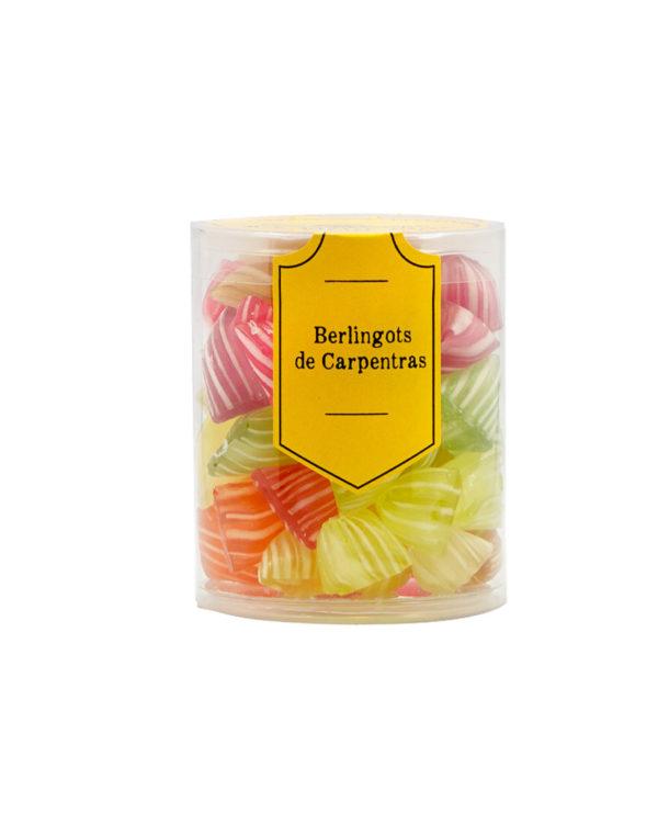 berlingots-de-carpentras-vindilo