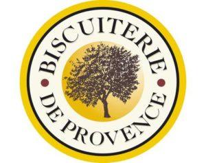 biscuiterie-de-provence