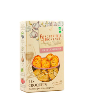 biscuits-aperitif-croquets-ail-igp-bio-vindilo