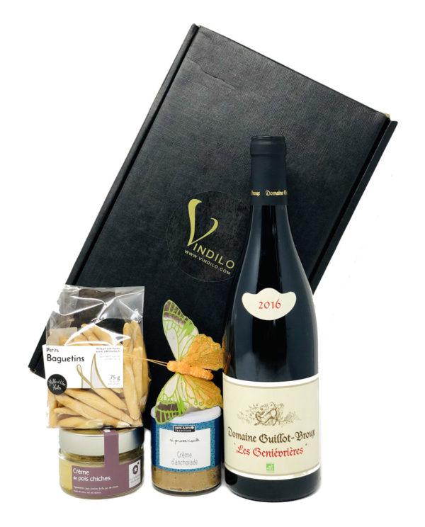 coffret-apero-coffret-garni-terre-et-mer-vindilo