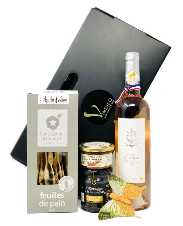 coffret-box-apero-camarguais-vindilo