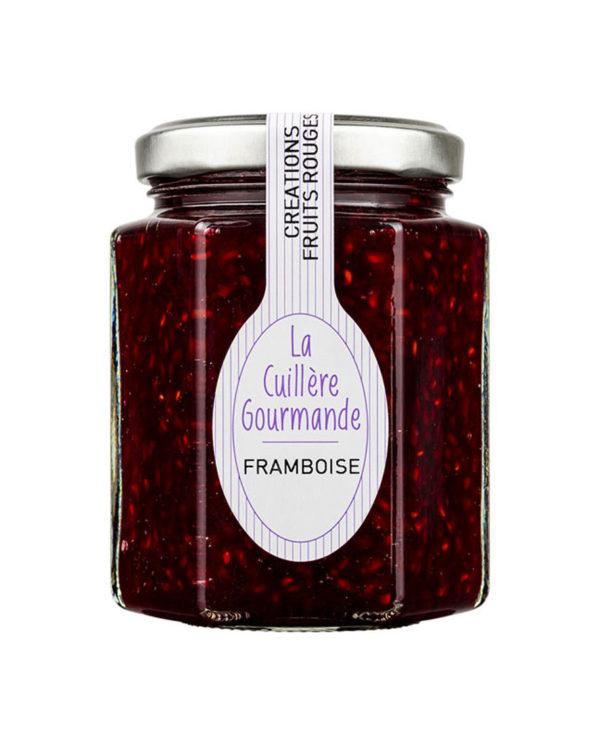 confiture-artisanale-framboises-vindilo-la-cuillere-gourmande