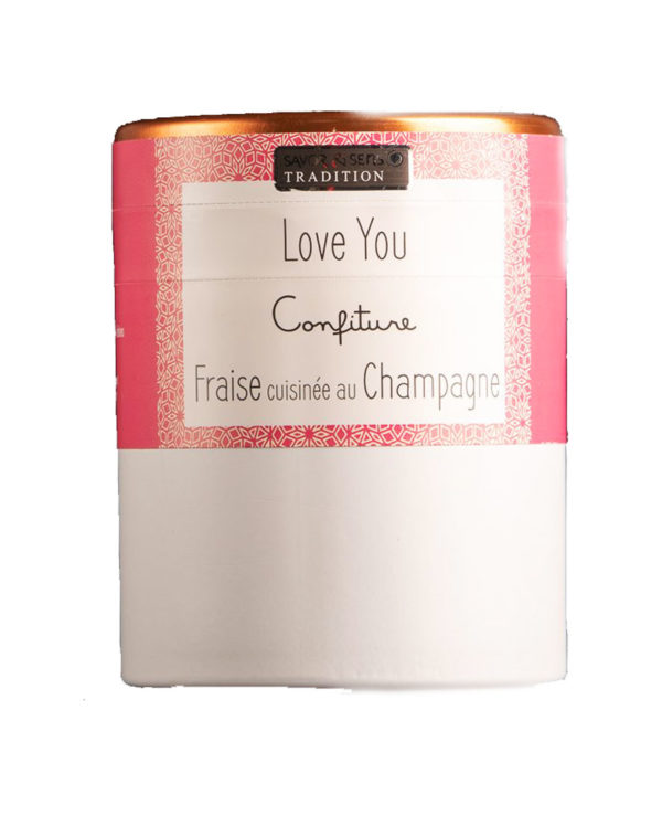 confiture-fraise-champagne-Love-you-vindilo