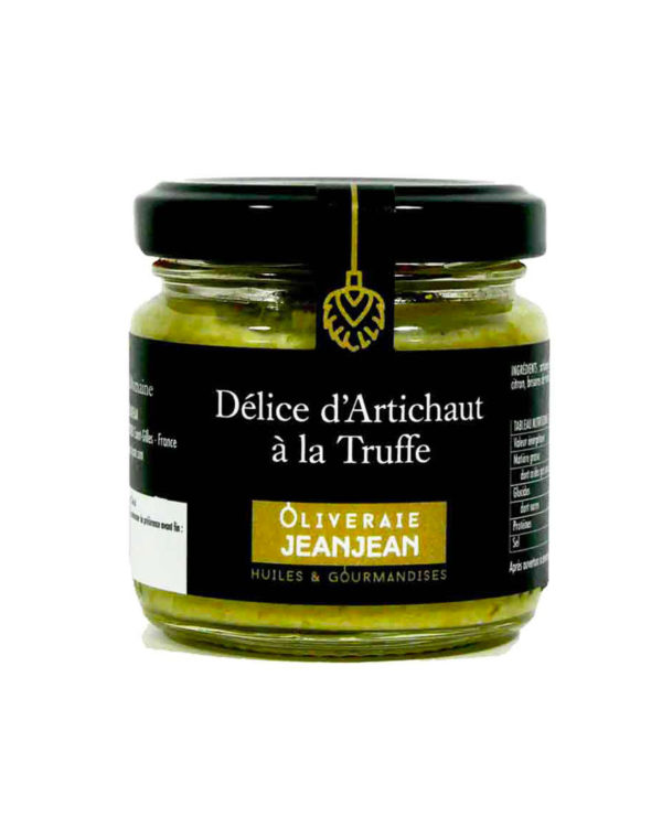 creme-d-anchoiade-savor-et-sens-vindilo