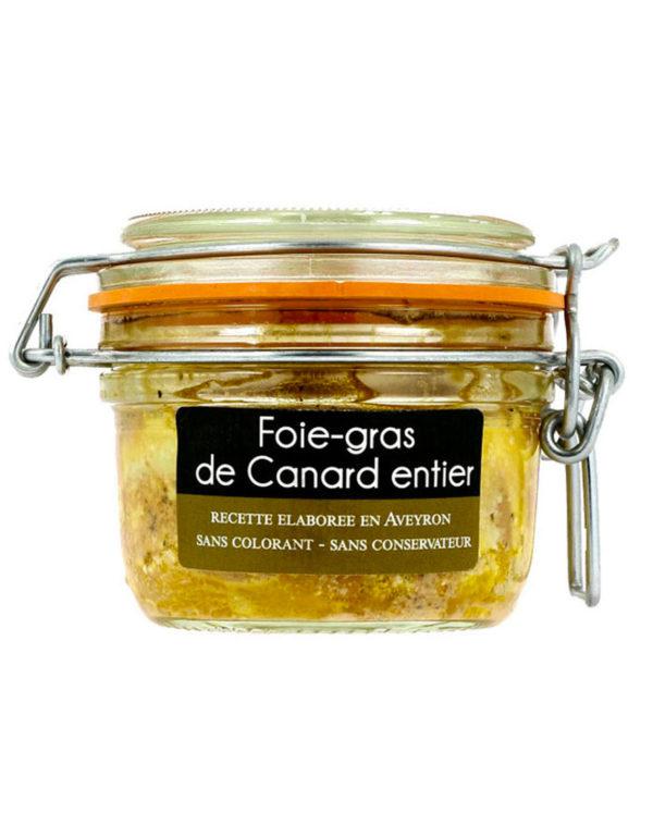 foie-gras-canard-entier-maison-papillon-vindilo