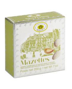 mazettes-maison-mazet-vindilo