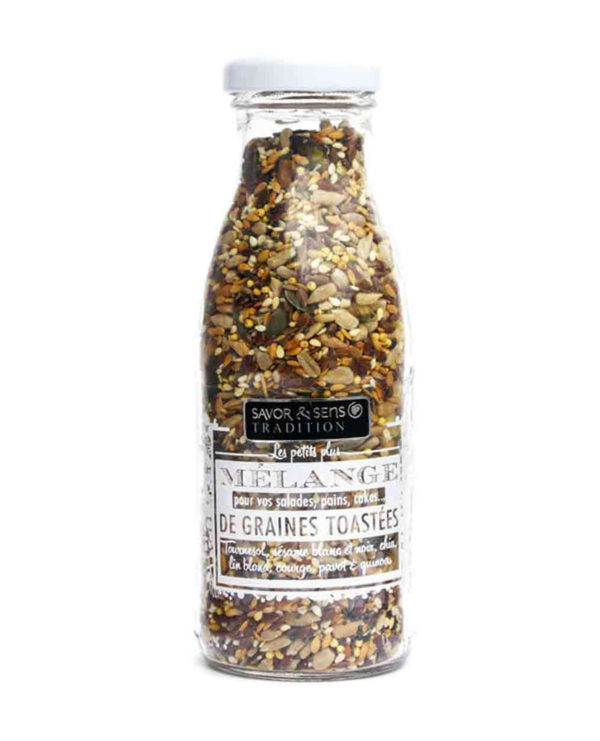 melange-8-graines-toastees-savor-sens-vindilo