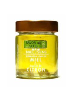 miel-bio-ecorces_citron-vindilo