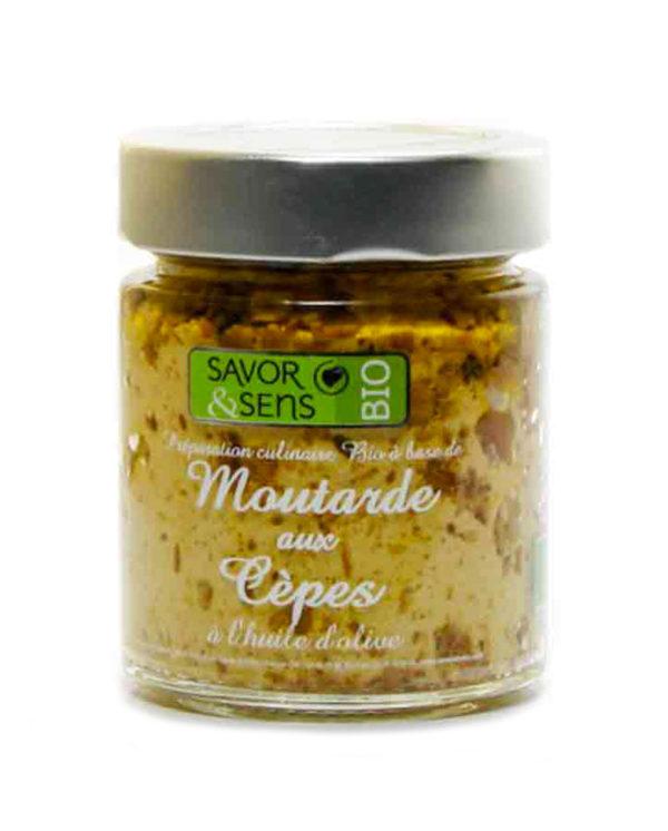 moutarde-bio-saveur-cepes-a-l-huile-d-olive-bio-vindilo