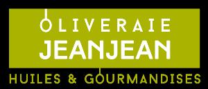 oliveraie-Jeanjean