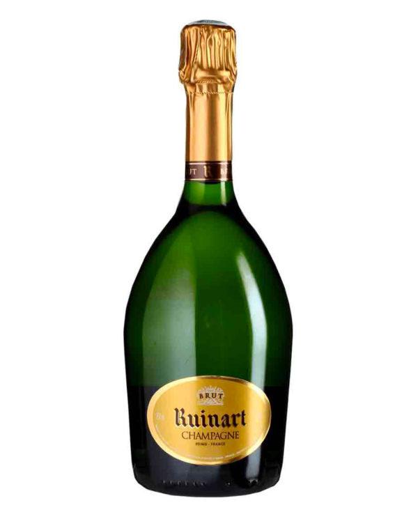 ruinart-brut-champagne-vindilo