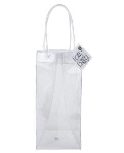 sac-a-glacons-ice-bag-vindilo