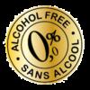 sans-alcool-100x100