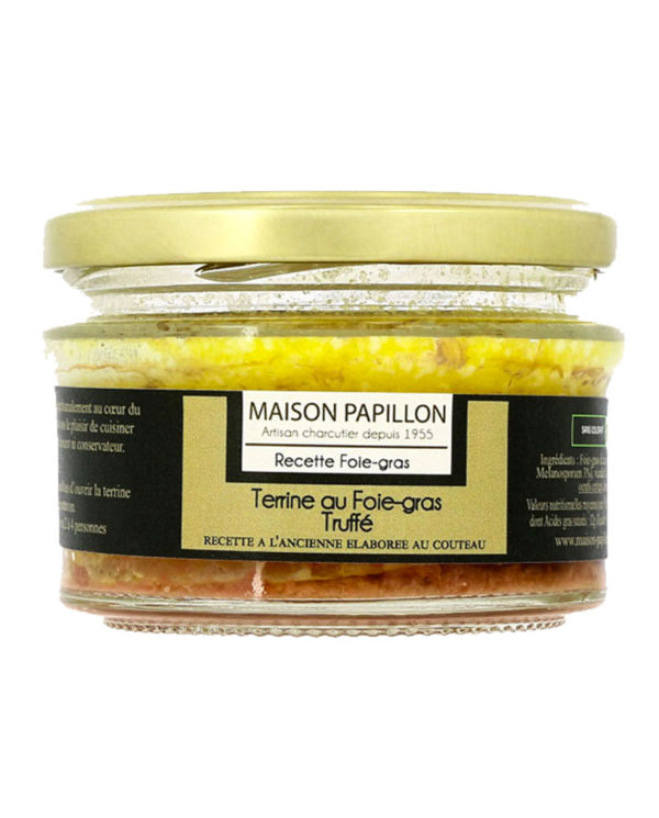 terrine-foie-gras-maison-papillon-vindilo