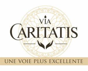 via-caritatis