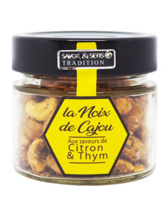 noix-cajou-citron-thym-savor-sens-vindilo