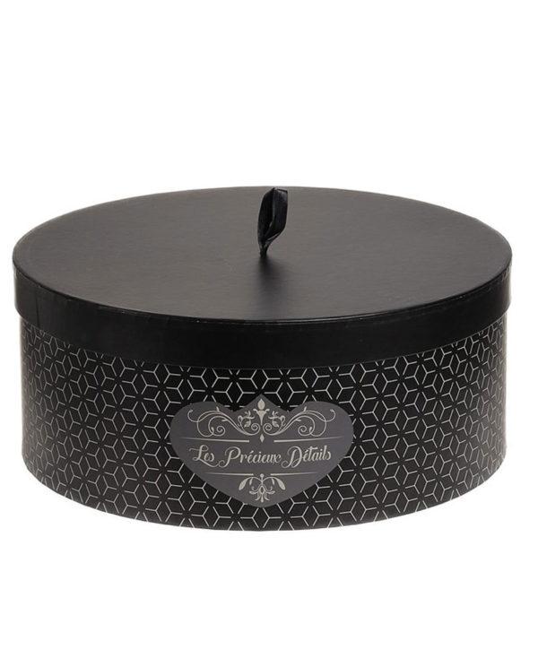 boite-ronde-Precieux-details-emballage-cadeau-vindilo