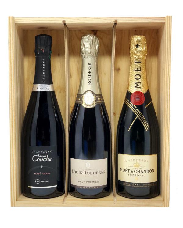 caisse-en-bois-champagne-vindilo
