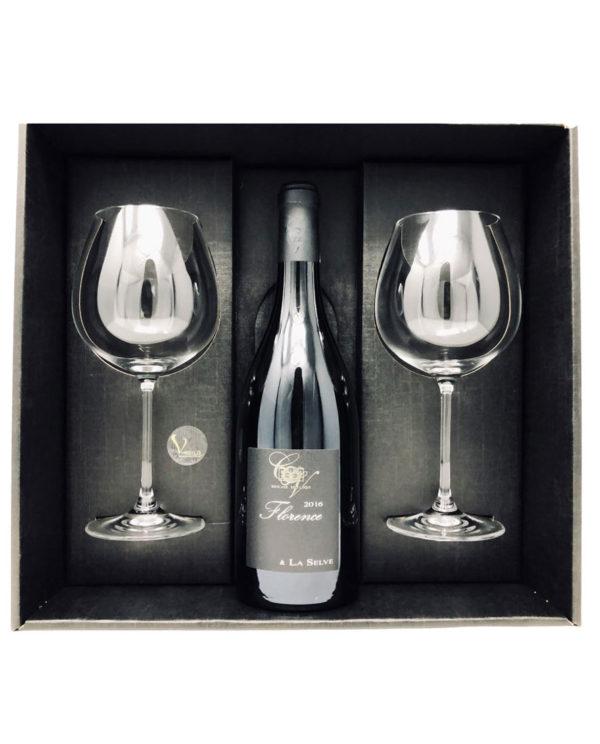 coffret-cadeau-degustation-vin-rouge-florence-bio-vindilo