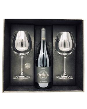 coffret-cadeau-vin-lux-caritatis-2-verres-vindilo