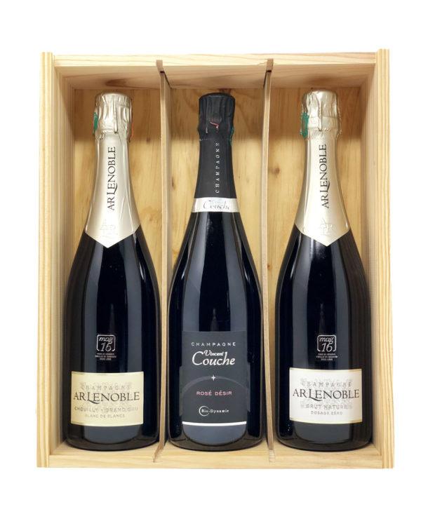 coffret-fines-bulles-coffret-champagne-vindilo