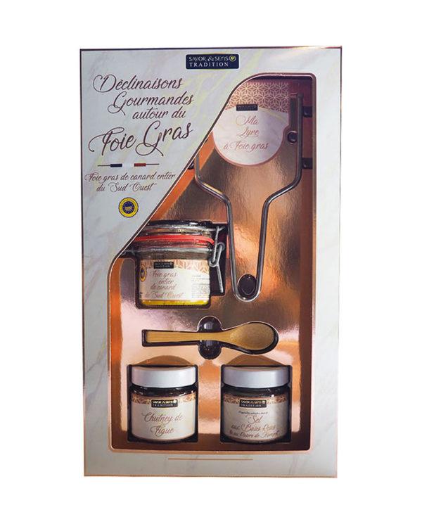coffret-foie-gras-savor-sens-tradition-vindilo