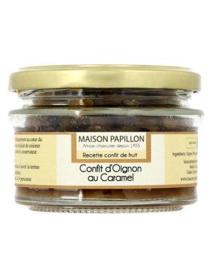 confit-d-oignon-au-caramel-papillon-vindilo