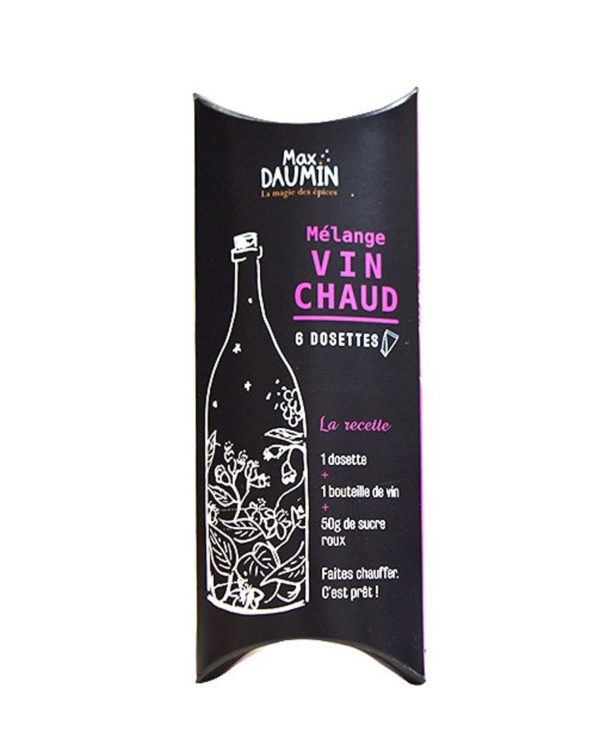 epices-vin-chaud-max-daumin