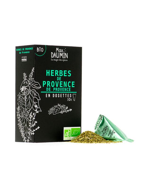 herbes-de-provence-dbio-max-daumin-vindilo