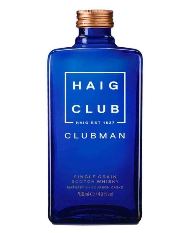 haig-club-whisky-clubman-vindilo