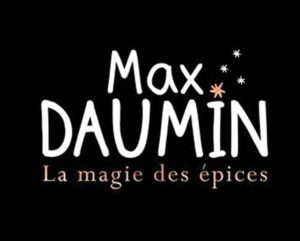 max-daumin-epices