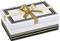 menu-boite-cadeau