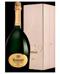 menu-coffret-champagne