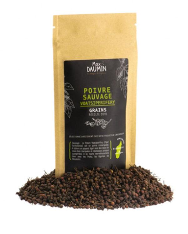 poivre-sauvage-grains-max-daumin-vindilo