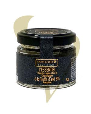 preparation-culinaire-champignon-truffe-savor-et-sens-vindilo