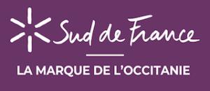 produit-sud-de-france