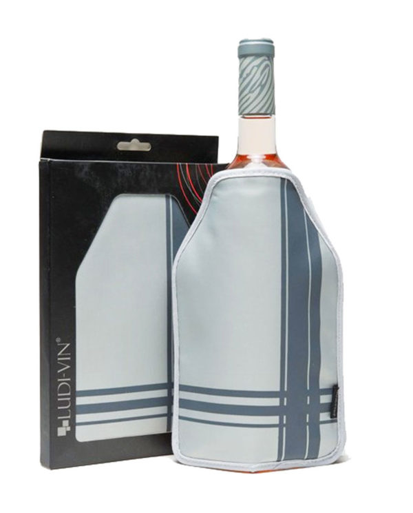 rafraichisseur-vin-gris-alu-LINEAL-ludi-vin-vindilo