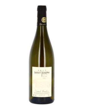 saint-joseph-blanc-domaine-gerard-boucher-vindilo