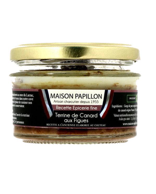 terrine-de-canard-aux-figues-papillon-vindilo
