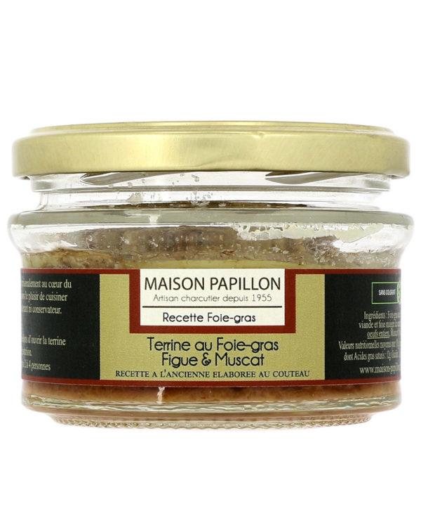 terrine-foie-gras-figue-muscat-maison-papillon-vindilo