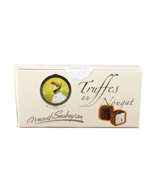 truffes-de-nougats-vindilo