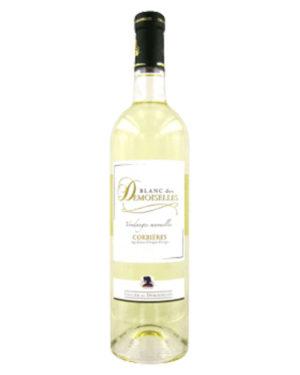 vin-blanc-des-demoiselles-cellier-des-demoiselles-vindilo