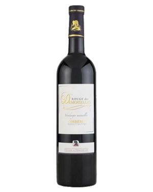 vin-rouge-des-demoiselles-cellier-des-demoiselles-vindilo