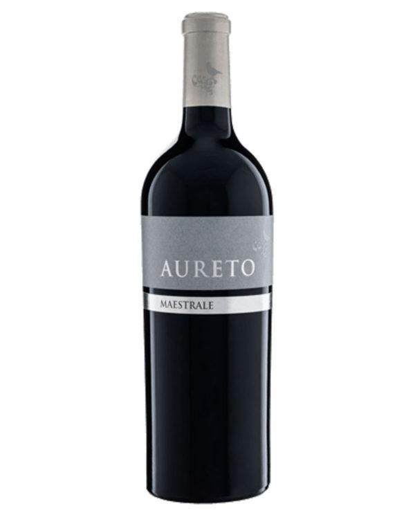 vin-rouge-maestrale-aureto-aop-ventoux-vindilo