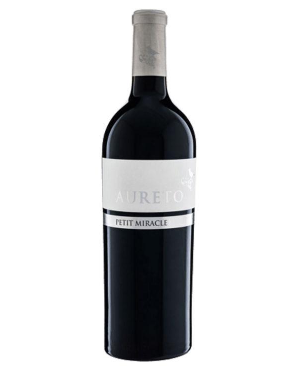 vin-rouge-petit-miracle-aop-luberon-aureto-vindilo