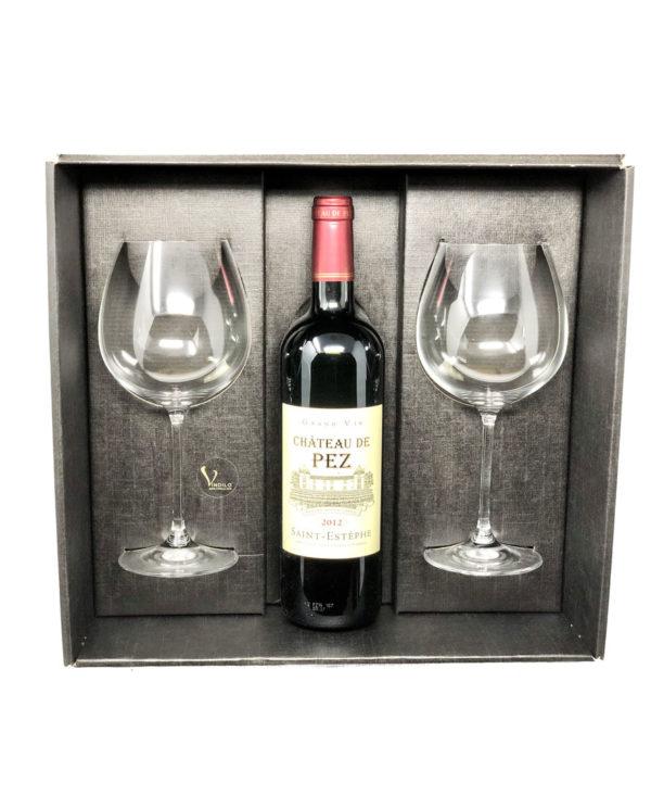 coffret-cadeau-degustation-vin-rouge-bordeaux-vindilo